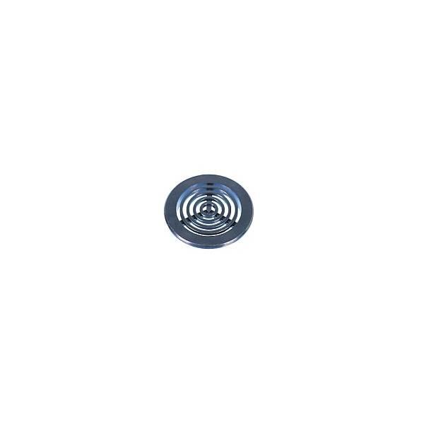 Aquamedic Kratka okrągła 40mm