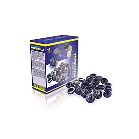 Aqua medic Multiballs 18 sztuk