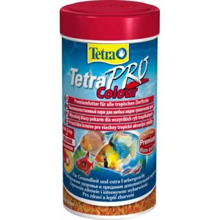 Tetra PRO Colour 10l