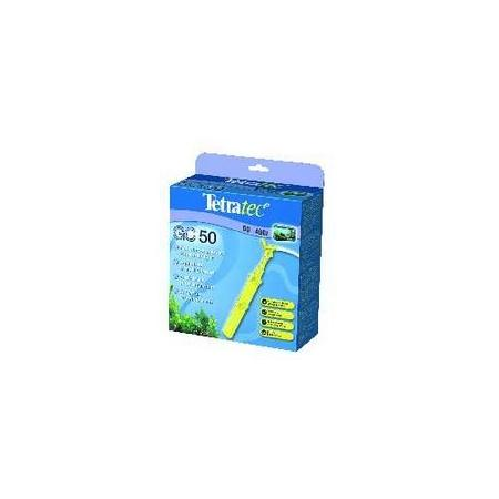 TETRA TEC-LAMPA ZAPASOWA 5W DO FILTRA UV 400