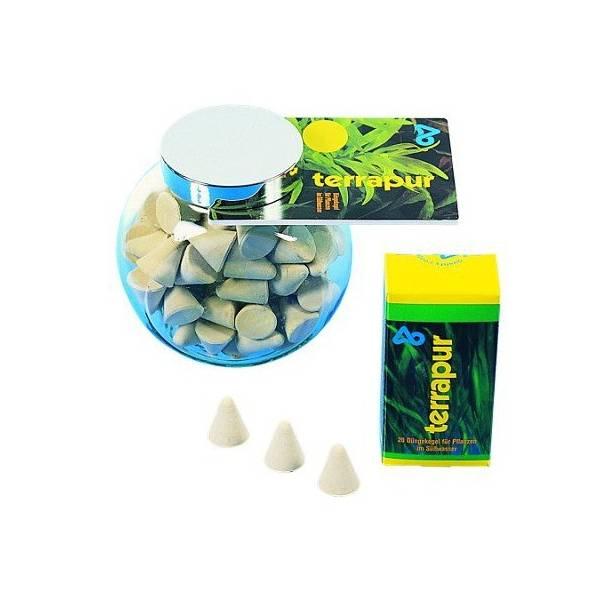 Aqua Medic Terrapur 20