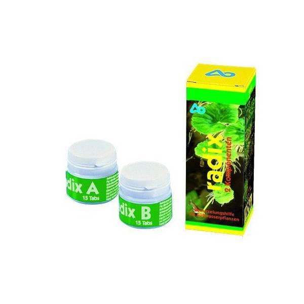 Aqua Medic Radix
