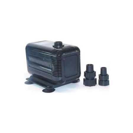 Pompa Hailea HX 6510