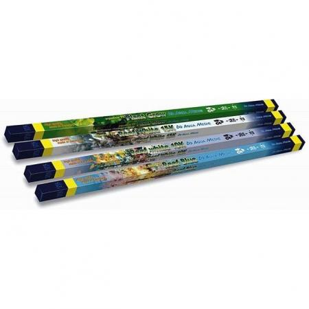 Reef Blue Actinic T5 24W