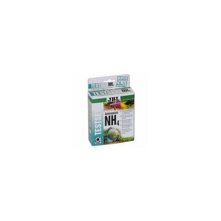JBL test NH4 (amoniak)