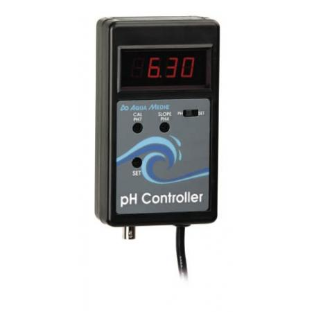 Aqua Medic pH controller bez elektrody