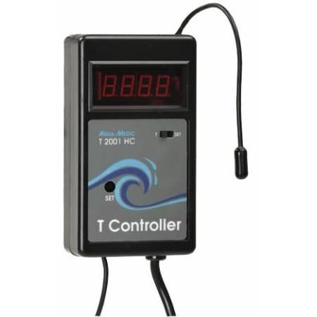 Aqua Medic T controller CC z czujnikiem