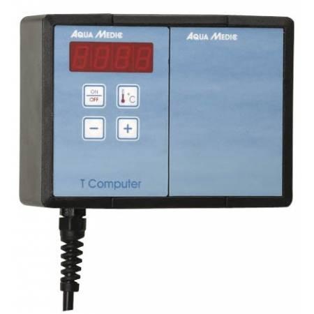Aqua Medic T computer