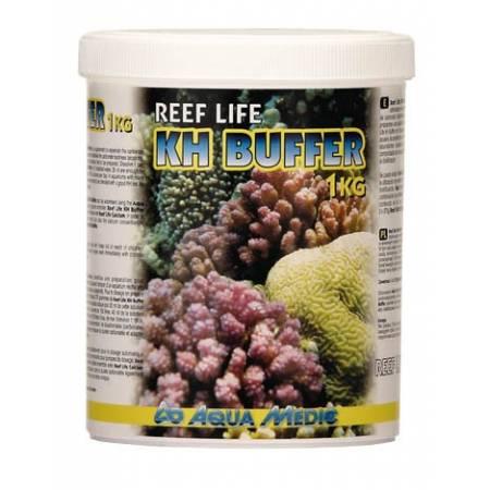 Aquamedic Reef Life KH Buffer 1l