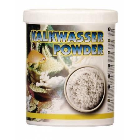 Aquamedic Kalkwasserpowder 1l