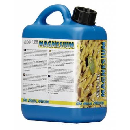 Aquamedic Reef Life Magnesium 250 ml