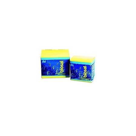 Aquamedic Biosal 2 kg