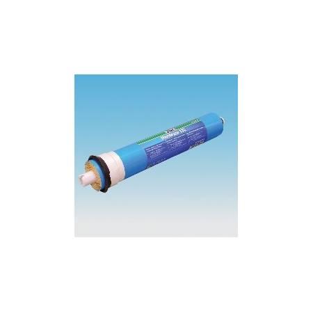 Membrana do filtra odwróconej osmozy