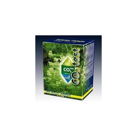 Aqua Medic CO2 Test
