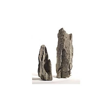 Knife Stone - Skała