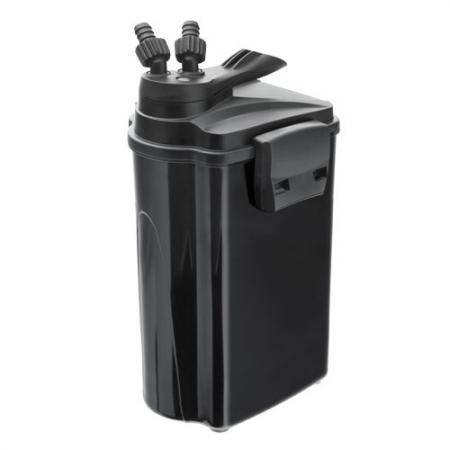 AquaEL Filtr Zewnętrzny MINI KANI 120