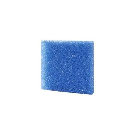 Gąbka filtracyjna 50x50x5cm o grubych porach