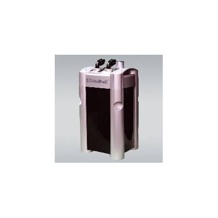Filtr Zewnętrzny JBL CristalProfi greenline e901