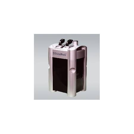 Filtr Zewnętrzny JBL CristalProfi e700
