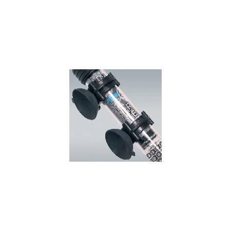JBL Przyssawka gumowa z uchwytem do mocowania elementów o średnicy 23-28mm