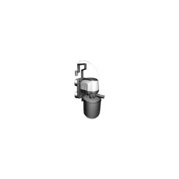 AquaSzut FILTR WEW.TURBO 550N 550L/H,4W DO AKW.40-150L