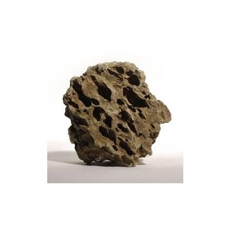 Dragon Stone - Smocza skała
