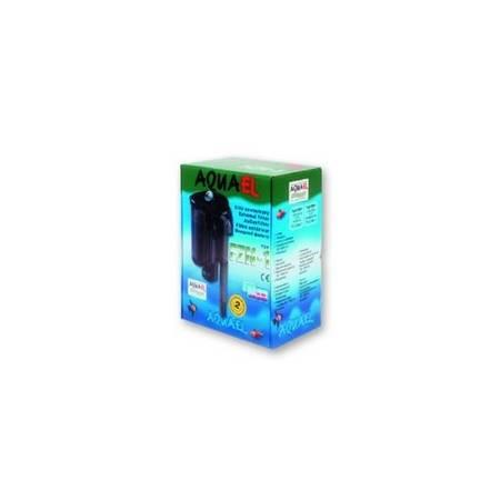 FILTR VERSAMAX .FZN-1 50-500L/H DO AKW. 20-100L