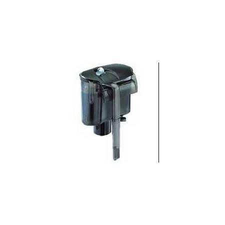 FILTR VERSAMAX FZN-2 200-800L/H DO AKW.40-200L