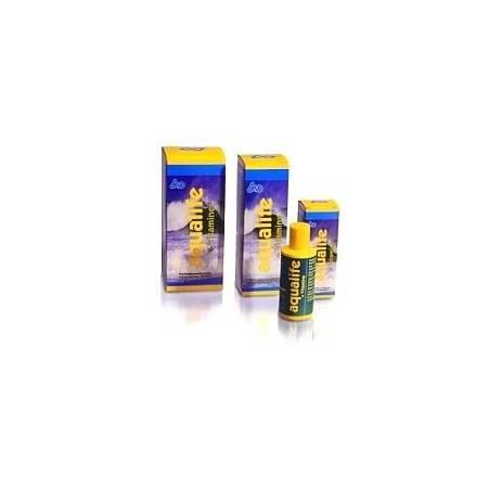 Aquamedic Aqualife + Vitamine 100 ml