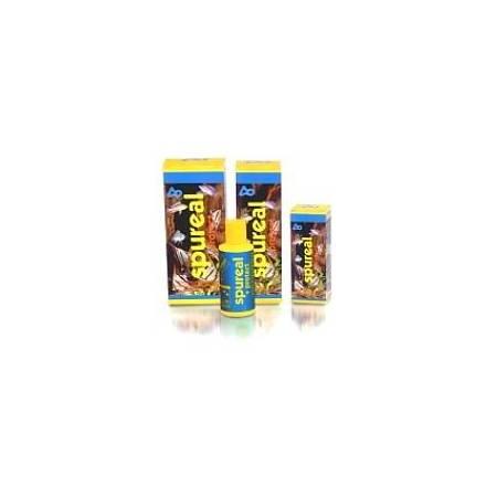 Aquamedic Spureal + Protect 100 ml