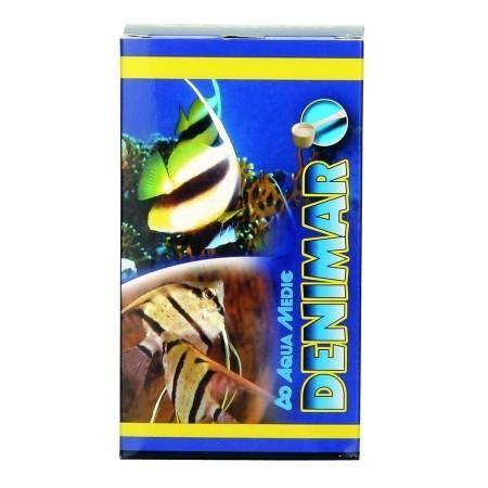 Aquamedic Denimar 150 g