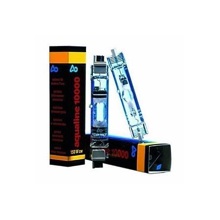 Aquamedic Aqualine 10000 13000K 150W - Żarnik HQI