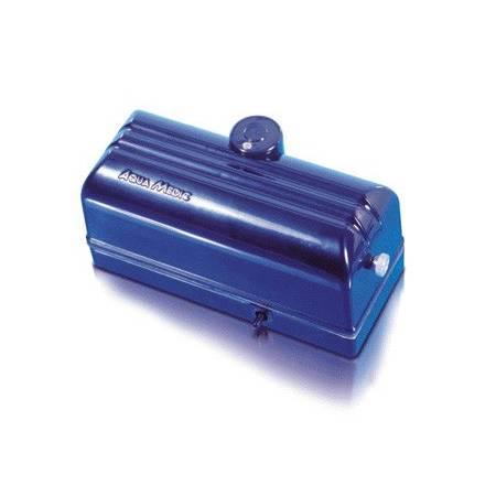 Aqua medic Mistral 2000 - Pompka napowietrzająca