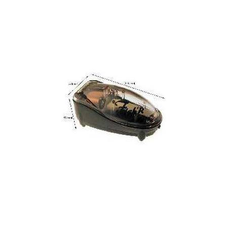 NAPOWIETRZACZ AP-100 30-100L/H DO AKW.30-100L