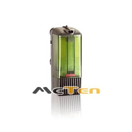 Eheim 2012 Pick-up Filtr wewnętrzny do akwarium 100-200l