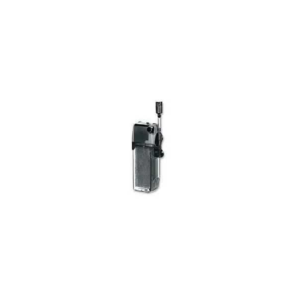 Aquael UNI FILTER 280 (50-260L/H DO AKW.30-60L)