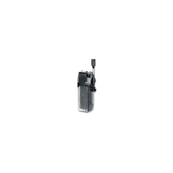 Aquael UNI FILTER 360 (50-340L/H DO AKW.30-80L)