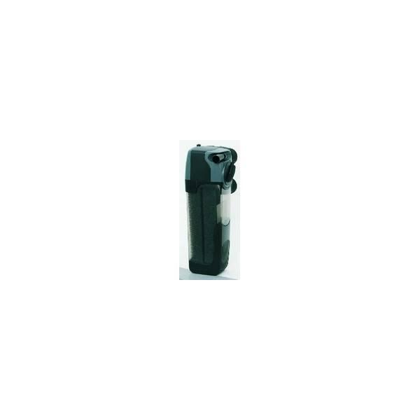 Aquael UNI FILTER 750 (50-750L/H DO AKW.200-300L)