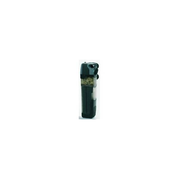Aquael UNI FILTER 1000 (50-1000L/H DO AKW.250-350L)