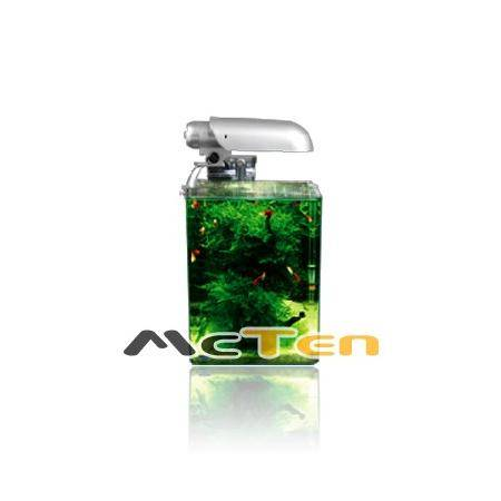Aquatic-Nature Zestaw Nano Akwarium COCON 1 - 10l