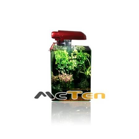 Aquatic-Nature Zestaw Nano Akwarium COCON 2 - 18,5l