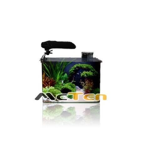 Aquatic-Nature Zestaw Nano Akwarium COCON 4 -15,5l