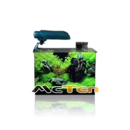 Aquatic-Nature Zestaw Nano Akwarium COCON 5 - 21,5l