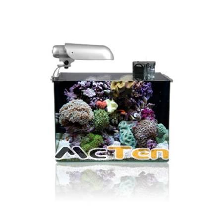 Aquatic-Nature Zestaw Nano Akwarium COCON 7 - 43,2l