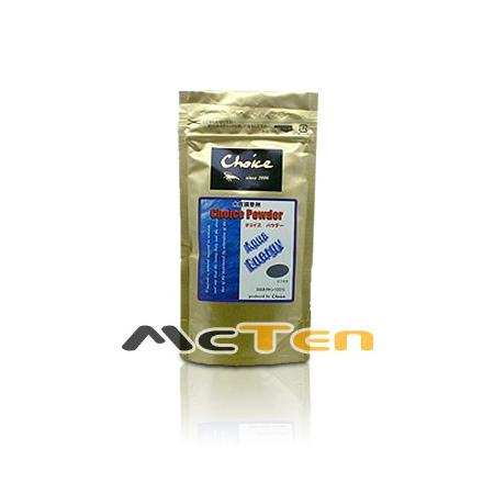 Choice Powder - Aqua Energy 100g