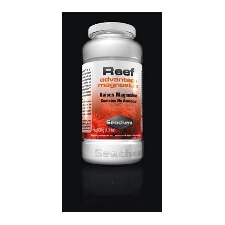 Seachem Reef Advantage Magnesium 4 kg