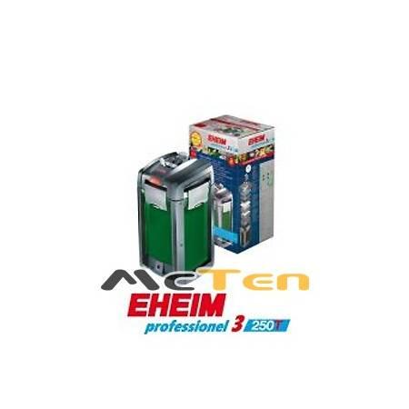 Termofiltr Eheim Professionel 3 250T (217102)