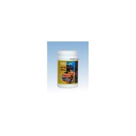 Easy Life pH Buffer (KH) mieszanka do buforowania wartości PH wody 500ml
