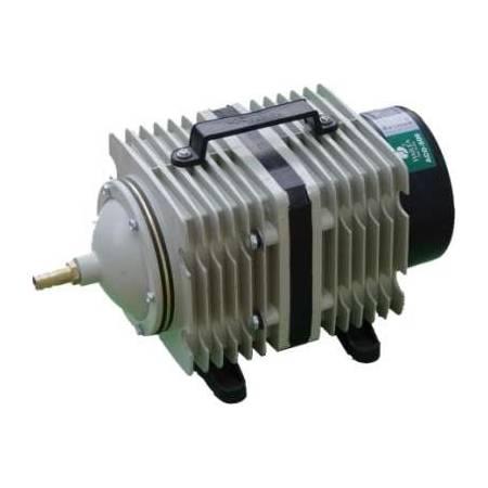 Hailea Pompa elektromagnetyczna ACO 009D 120 l/min