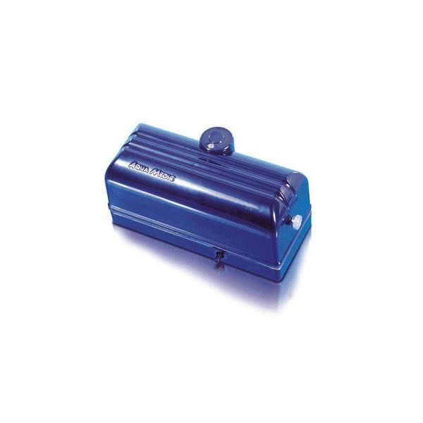Aqua medic Mistral 200 - Pompka napowietrzająca